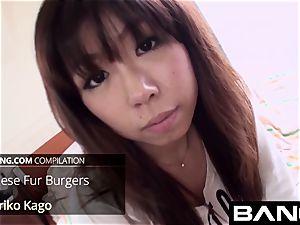 BANG.com: japanese girls Uncensored
