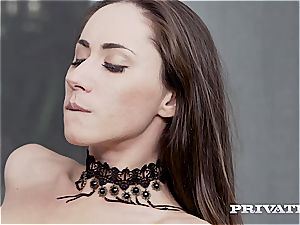 Private.com From French Lessons to buttfuck experience