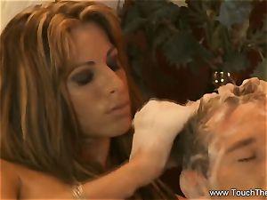 massage You Will recall