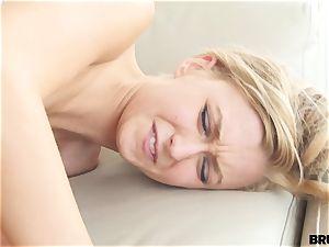 violent X - Alexa grace - Ignorant step-sis boinked raunchy