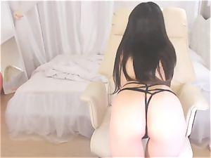 asian cam unwrap - Part 1 - SluttyAsianCams.com